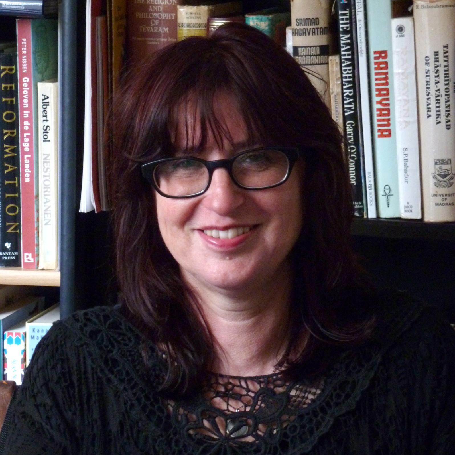 Ellen profiel foto 1