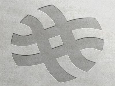 Response-logo-thumb2