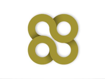 Logo thumbs-01