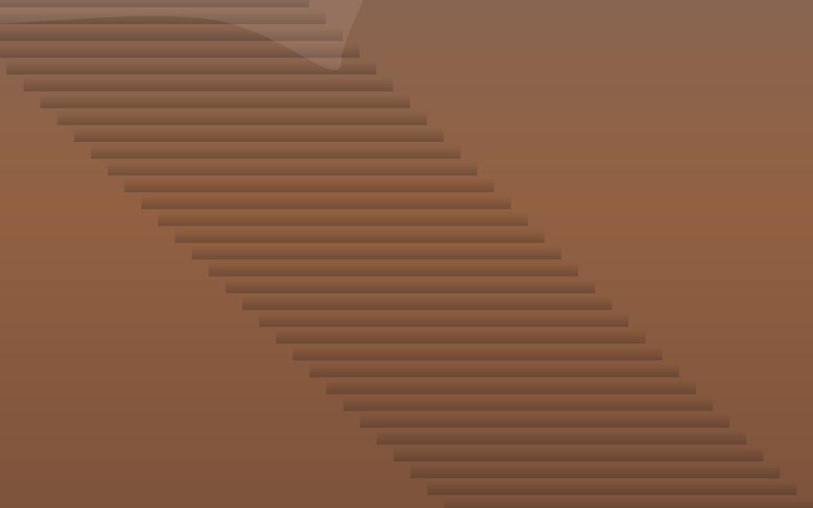 animatie_still_illustratie
